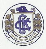 logo CKC